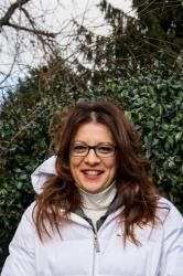 Anna Lisa Iacobellis