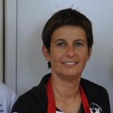 Raffaella Massa