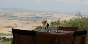 Boccon DiVino a Montalcino