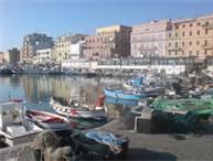 Anzio - Gluten Free Travel and Living