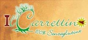 Il carrettino - Gluten Free Travel and Living