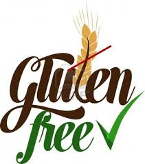 Gluten Sensitivity - Gluten Free Travel and Living