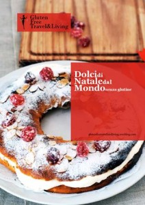 Dolci di Natale dal Mondo - Gluten Free Travel and Living