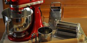 Diagnosi di celiachia: una rivoluzione in cucina?