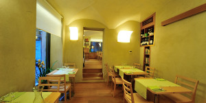 Mangiare senza glutine a Genova: due proposte diverse e affidabili.