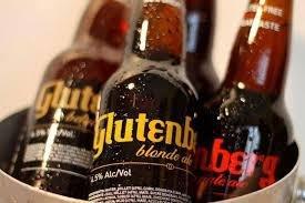 Birra gluten free - Gluten Free Travel and Living