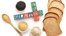 Il pane in cassetta senza glutine: la video ricetta