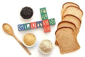 Gluten Sensitivity - Gluten Free Travel and Living
