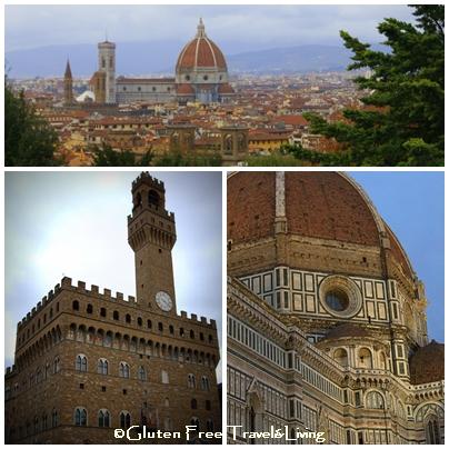 Ciro&Son's Florence