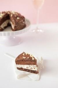 Lalla's torta-fetta-al-latte