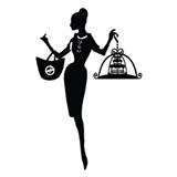 Logo GFTL