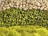 pistacchio - 100%  Gluten Free (Fri)Day