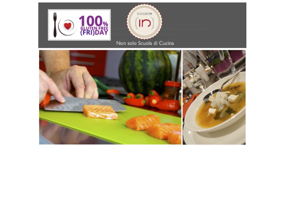 Aperitivo attivo senza glutine da cucina in per il 100 gffd - Si mette in tavola si taglia ma non si mangia ...