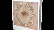 100% Cereali Senza Glutine: il ricettario