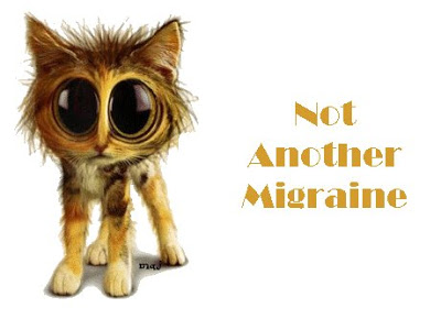 migraine gluten free travel and living
