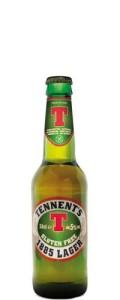 tennet's