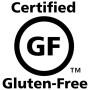 Dieta senza glutine, buoni per celiaci e altre polemiche