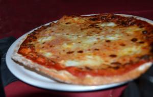 Mangiare senza glutine a Cefalù - Gluten Free Travel and Living