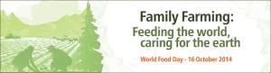 WorldFoodDay2014