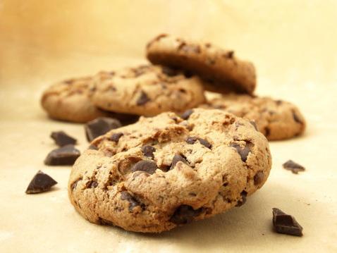 La ricetta vincitrice del 100% Gluten Free (Fri)Day