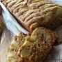 La nuova vincitrice del 100% Gluten Free (Fri)Day è…