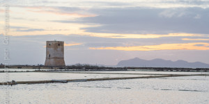 Mangiare senza glutine a Trapani: Agriturismo Duca di Castelmonte