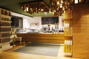 Bioesserì - Gluten Free Travel and Living