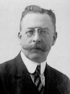 Louis Camille Maillard, lo scopritore della reazione di Maillard