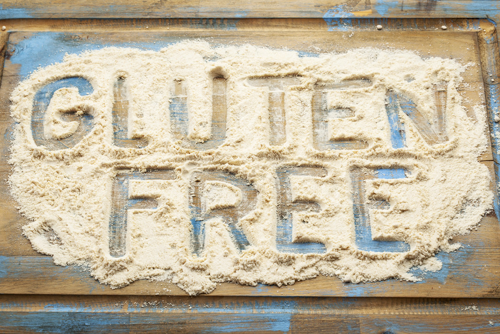Gluten Free cum grano salis - Gkuten Free Travel and Living