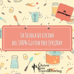 Scuola di cucina del GFFD