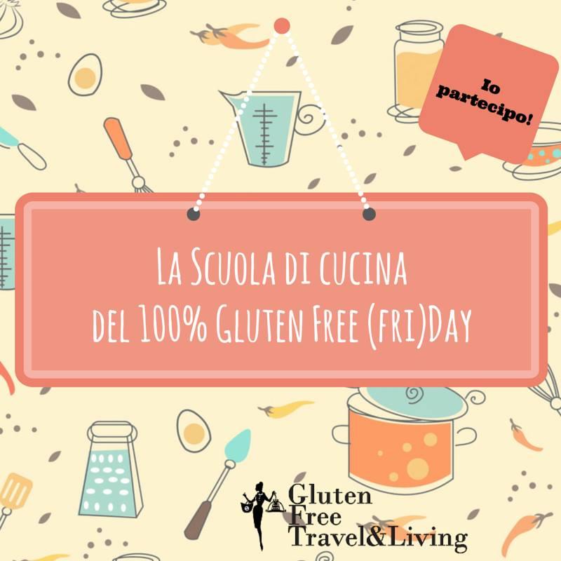 Scuola Cucina GFTL