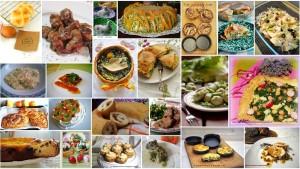Menù di Pasqua senza glutine- Gluten Free Travel & Living