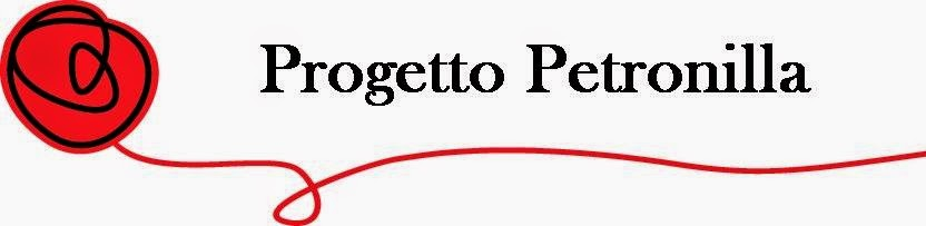 Expo 2015 e Educazione Alimentare: Progetto Petronilla, Casato filo della Rosa - Gluten Free Travel and Living