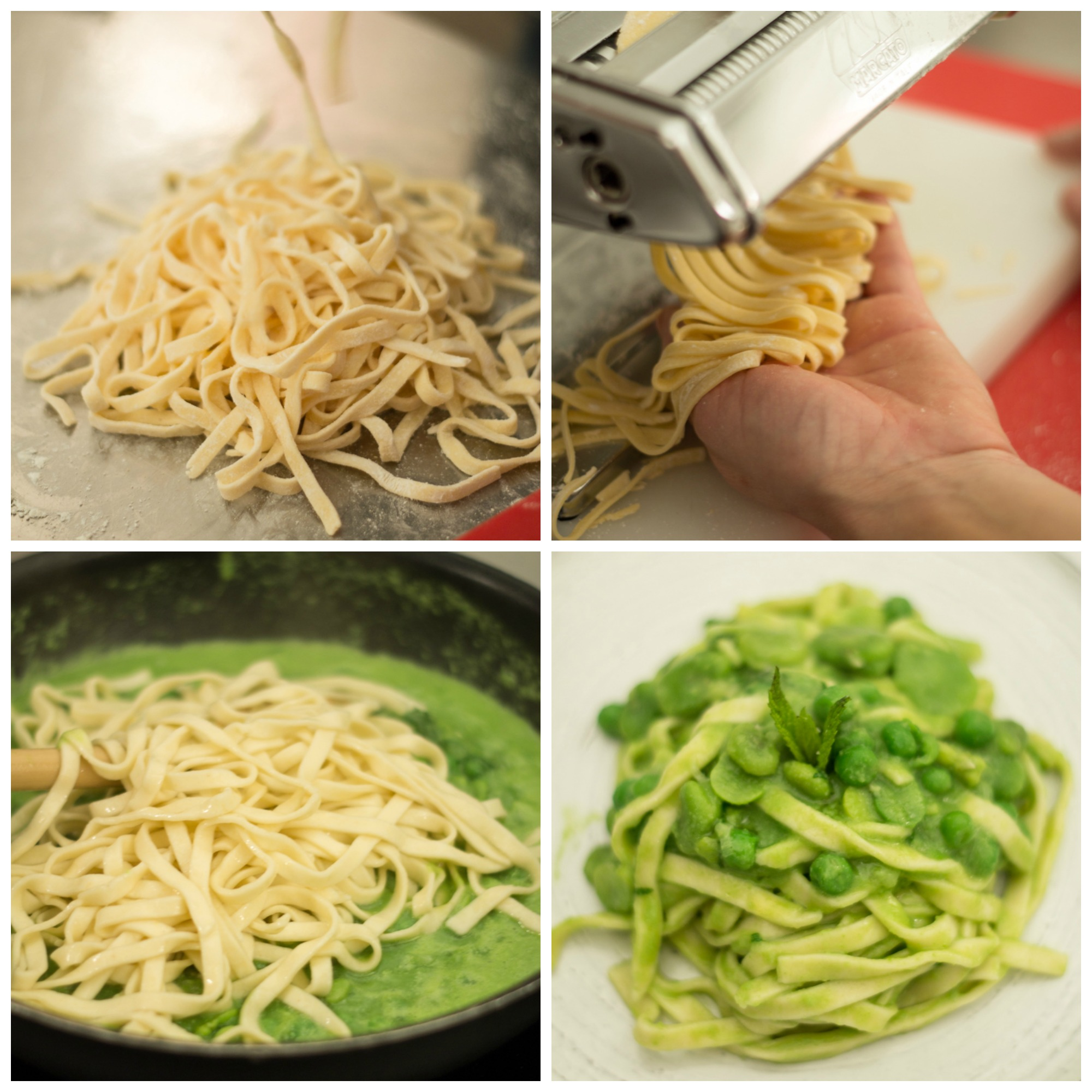 corso di cucina al gambero rosso - gluten free travel and living - Scuola Di Cucina Gambero Rosso