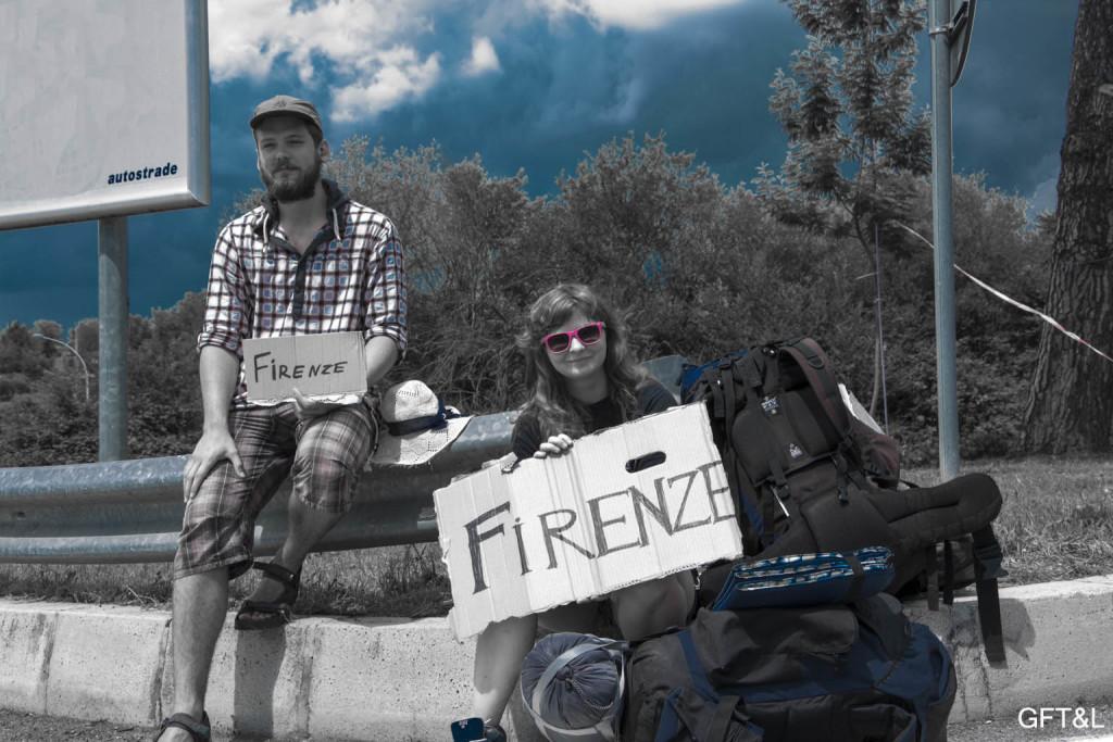 Itinerari senza glutine - Gluten Free Travel and Living