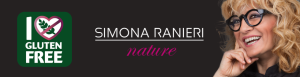 Cooking Show Simona Ranieri-Gluten Free Travel and Living