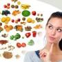 Intolleranze alimentari e allergie alimentari in aumento