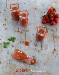 ketchup senza glutine - Gluten Free Travel & living