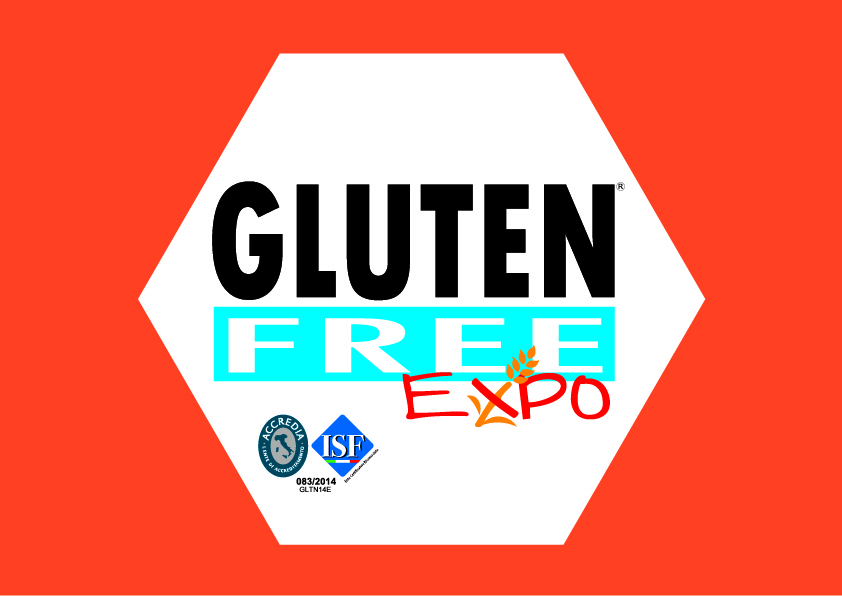 Gluten free Expo - Gluten Free Travel and Living