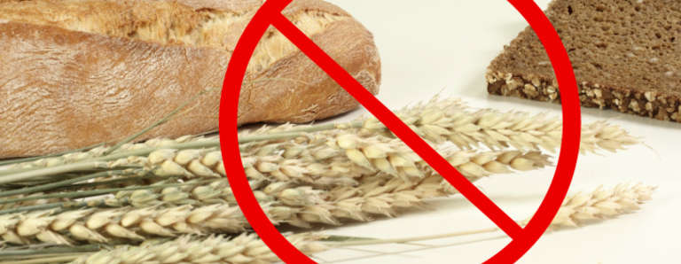gluten sensitivity guten free travel and living