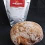 Farine senza glutine: oggi Sicilia a Tavola