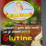 Gluten Free Day(s) -Gluten Free Travel and Living