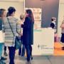 GLUTEN FREE EXPO 2015 – RIMINI
