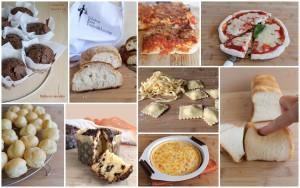 collage-video-ricette-per-GFTL