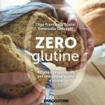 zero glutine gluten free travel and living