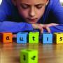 Celiachia, autismo e dieta senza glutine