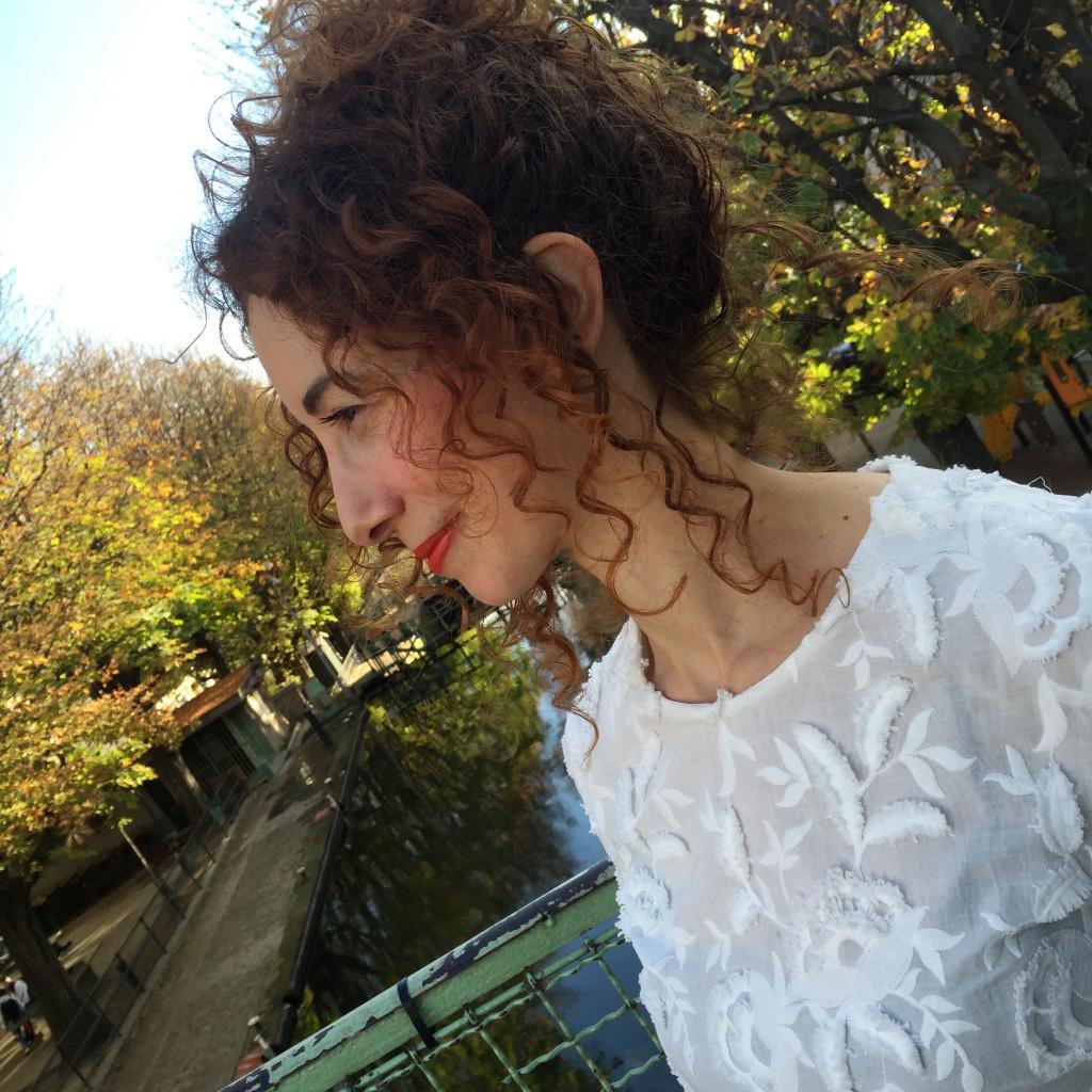 Chiara_Baci di Dama