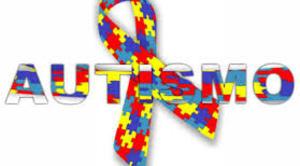 autismo celiachia