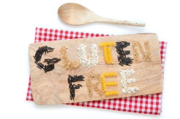 IBS Gluten Free Travel and Living