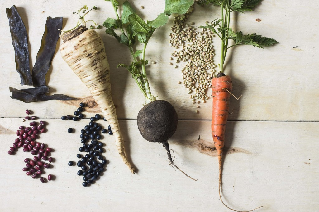cucina consapevole  _ i malanni di stagione - Gluten Free Travel & Living